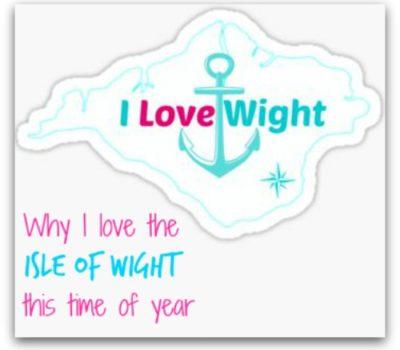 IloveWight